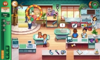Dr. Cares - Amy's Pet Clinic Steam CD Key