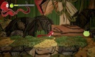 Orn The Tiny Forest Sprite Steam CD Key