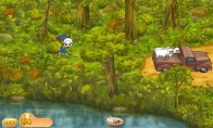 Farm Mania 2 Steam CD Key