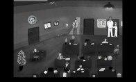 Detective Noir Steam CD Key