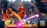 Dragon Kingdom War Steam CD Key