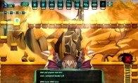 Debugger 3.16: Hack'n'Run Steam CD Key