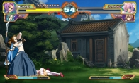 Koihime Enbu RyoRaiRai EU PS4 CD Key