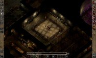 Baldur's Gate II: Enhanced Edition Steam Geschenk