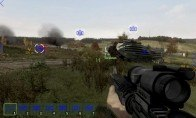 Arma II Steam CD Key