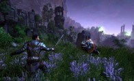 Risen 3 - Adventure Garb DLC Steam CD Key