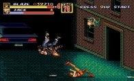 Streets of Rage 2 Steam CD Key