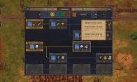 Graveyard Keeper EU Steam CD Key