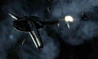 Battlestar Galactica Deadlock Steam CD Key