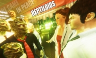 REPTILOIDS Steam CD Key