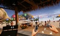 Bartender VR Simulator Steam CD Key