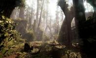Warhammer: Vermintide 2 + Bonus de Précommande Clé Steam