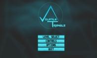 Volatile Triangle Steam CD Key