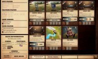 Ironclad Tactics Deluxe Edition Steam CD Key