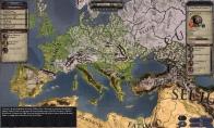 Crusader Kings II RU VPN Activated Steam CD Key
