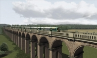 Train Simulator 2017 - London to Brighton Route Add-On DLC Steam CD Key