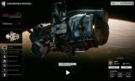 BATTLETECH EU Clé Steam
