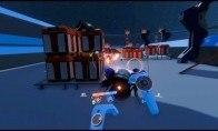 xDrive VR Steam CD Key