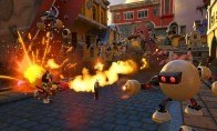 Sonic Forces Clé Steam