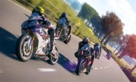 TT Isle of Man Steam CD Key