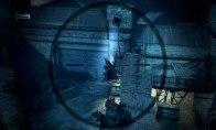 Batman Arkham Origins Blackgate Deluxe Edition Steam CD Key