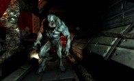 DOOM + Doom 3: BFG Edition Steam CD Key