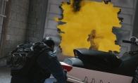 Tom Clancy's Rainbow Six Siege - Year 5 Season Pass DLC Uplay CD Key