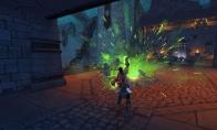 Orcs Must Die! - Artifacts of Power DLC Steam CD Key
