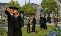 The Sims 3: University Life | Steam Gift | Kinguin Brasil