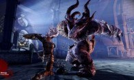 Dragon Age Origins Ultimate Edition Chave Origin