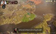 Romance of the Three Kingdoms XIV Steam CD Key