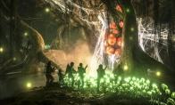ARK: Survival Evolved EU Steam Altergift