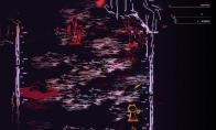 Lucah: Born of a Dream Steam CD Key
