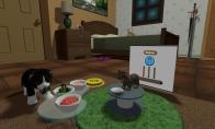 Konrad's Kittens Steam CD Key