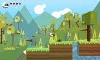 Flat Kingdom Deluxe Edition Steam CD Key