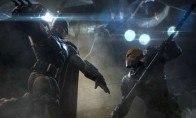 Batman: Arkham Origins - Cold, Cold Heart DLC Steam CD Key