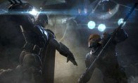 Batman Arkham Origins Season Pass Steam CD Key
