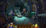 The Esoterica: Hollow Earth Steam CD Key
