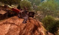 MUD Motocross World Championship Steam CD Key