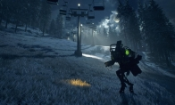 Generation Zero - Alpine Unrest DLC Steam CD Key