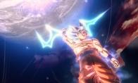 DRAGON BALL XENOVERSE 2 - Extra Pass DLC Steam Altergift