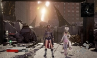 Code Vein -  Season Pass XBOX One CD Key