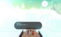 LOST SPHEAR EU Steam CD Key