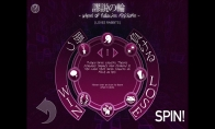 Broken Minds Steam CD Key
