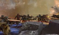 Warhammer 40,000: Dawn of War II: Retribution Steam Gift