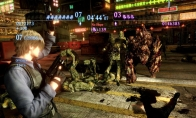 Resident Evil 6 - Onslaught Mode DLC Steam CD Key