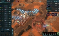 Offworld Trading Company - The Patron and the Patriot DLC Steam CD Key