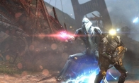 Defiance 2050 - Demolitionist Founder's Pack Digital Download CD Key