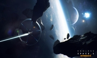 Endless Space 2 - Vaulters DLC RU VPN Activated Steam CD Key