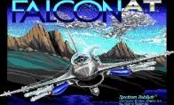 Falcon A.T. Steam CD Key